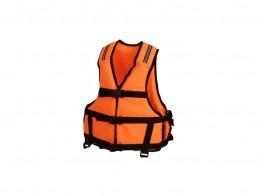 Прокат спасательных жилетов для детей