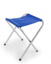 Прокат складных туристических стульев