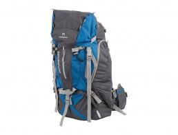 Аренда рюкзака Outventure Trekker 75