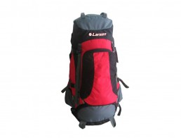Прокат рюкзака Larsen 100L